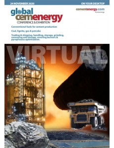 Virtual Global CemEnergy Proceedings 2020