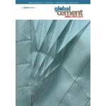 Global Cement Directory 2019 - Print