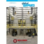 Global Gypsum Magazine - January 2016