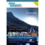 Global Gypsum Directory 2017 - CD/Print Bundle