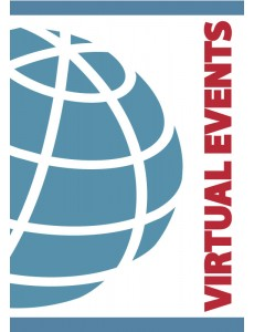 Virtual Global Cement Quality Control Seminar 2 2021 Proceedings Pack